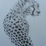 1b Gepard DIN A4